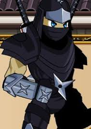 Aqw Recommendation Letter Aqw Recommendation Letter Magdalene Project Org