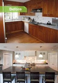 1970S Kitchen Remodel Style Best Inspiration Design