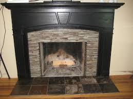 fullsize of sterling fireplace tiles design tedx decors craftsman fireplace tile designs fireplace tile designs marble