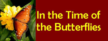 of the butterflies essay time of the butterflies essay