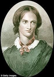 writing style of emily bronte in wuthering heights emily bronte