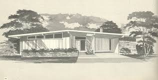Small Picture Facelift Mid Century Modern Home Designs Wallpaper Home Design