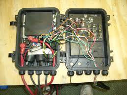 polaris slt wiring diagram wiring diagram and schematic 96 slt 780 cdi wiring diagram