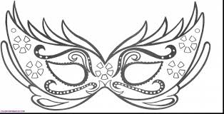 Small Picture Stunning Ideas Mardi Gras Coloring Pages 30 ColoringStar