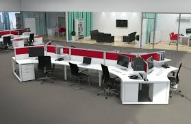 modern office cubicle design. Office Cubicle Design. Small Design Layout: Layout Interior Best Modern