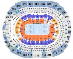 Staples Center Seating Chart For Ufc Los Angeles Kings Tickets Schedule Ticketiq