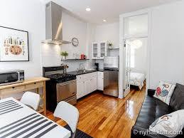 New York Apartment 1 Bedroom Apartment Rental in Ridgewood