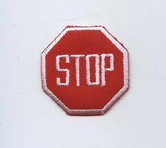 Pins + #<b>patches</b>