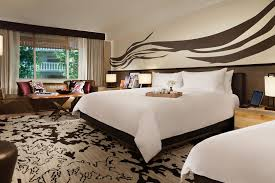 2 Bedroom Hotel Las Vegas Awesome Inspiration