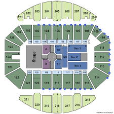 Cheap Crown Coliseum The Crown Center Tickets