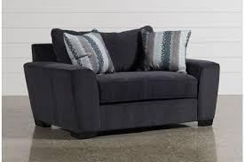 sofa chair. Fine Sofa And Sofa Chair Living Spaces