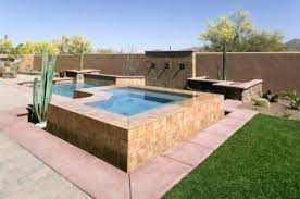 in ground jacuzzi. Exquisite In Ground Within Luxury Long Above Next Jacuzzi Prices Club