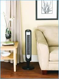 best quiet fan for bedroom