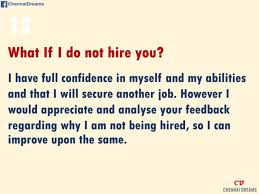 how to answer job interview questions 15 interview questions and answers to help you crack the dream job