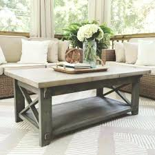 country coffee table country coffee table luxury tables style plans diy country style coffee table