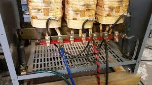 75kva three phase 208v delta to three phase 208v y transformer input wiring wiring diagram