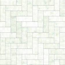 tileable tile texture.  Tile White Marble Tile Texture Simple Tile White Floor Texture  Seamless Marble With Tileable