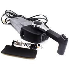yamaha 704 remote control. outboard engine binnacle remote control box for yamaha console 704 single decent