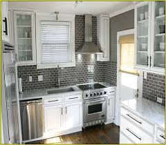 interior perfect ideas grey glass subway tile backsplash light gray comfortable awesome 9 gray
