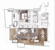 palms place two bedroom suite. palms two bedroom suite moncler factory outlets com place