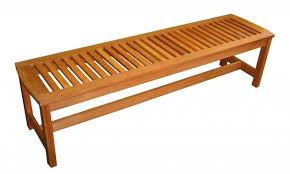 bench design home depot garden benches outdoor glider bench costco outdoor wooden bench designs inexpensive