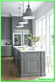 cabinet planner large size of to use kitchen planner kitchen design virtual kitchen designer