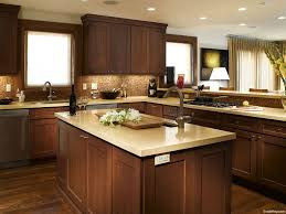 wood kitchen cabinet handles affordable wood kitchen cabinets wood kitchen cabinet doors multi wood kitchen cabinet kitchen cabinet white and wood high