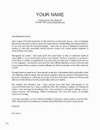 Recommendation Letter For Graduate School From Employer Beautiful