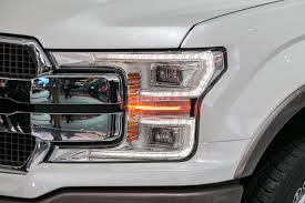 2018 ford lighting. simple ford 29  44 on 2018 ford lighting h