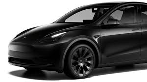 Tesla bot will have a height of 5.8 feet (1.8m). Tesla Model Y Closes In On Model 3 As China Quality Issues Loom