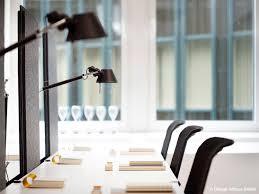 Design Offices München Nove Munich Book Online Coworker