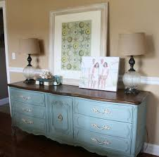 painted wood furnitureIdeas For My Buffet Makeover And My Thoughts On Painting Wood