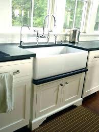 farm style sink. Fine Sink Best Farmhouse Sink Brand Farm Style Sinks Ideas On Barn For Kitchen  Quality I Lov E