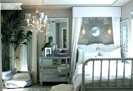 ating elegant bedroom decor luxury master decorating ideas