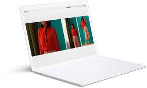 build a free website online build your online portfolio website format