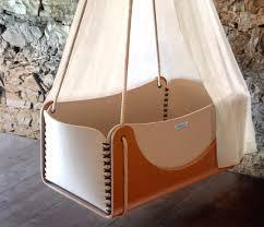 eco friendly furniture. Eco-friendly-furniture Eco Friendly Furniture