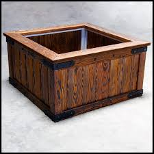 large planter boxes for sale. Click To Enlarge And Large Planter Boxes For Sale