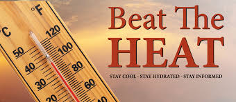 Heat Cool Air Conditioner Tips For Beating The Heat The Opm Directors Blog