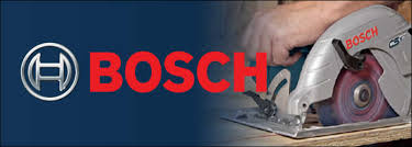 sawstop logo. bosch to release table saw compete with sawstop-bosch.jpg sawstop logo