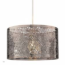 wall lights lovely clip on lamp shades for wall lights