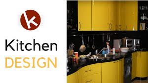 Kitchen Furnitur Fresh Design Ideas For Kitchen Cabinets Kitchen Drawers Kitchen