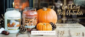 autumn-scents-from-love-aroma