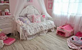 Dog bedroom furniture Small Dog At First Glance When You See This Room Youll Probably Think It Was Made For Little Girl And Not Dog It Was Actually Made For Four Small Dogs By An Bedroom Designs 10 Rooms That Are Dogs Dream