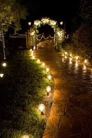 large size of party decor ideas outdoor lighting decor inspiration for backyard bachelor party gorgerous