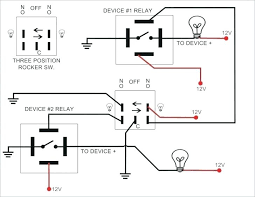 ab alternating relay wiring diagram a b b c circuit diagram wiring ab alternating relay wiring diagram ice cube relay wiring diagram example electrical o 5 wire relay ab alternating relay wiring diagram
