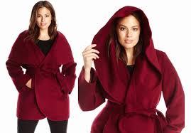 plus size parka coats new top 10 best plus size winter coats for women