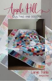Free Quilt Patterns, Free Easy Quilt Patterns Perfect for ... & Fun pattern using 10 degree wedge ruler and jelly rolls. Adamdwight.com