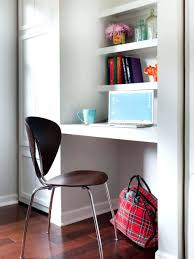diy fitted office furniture. Marvellous Full Size Of Office Desk Contemporary Designs Interesting Desks Arrangement Large Diy Fitted Furniture A