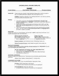 resume coal miner resume smart coal miner resume full size