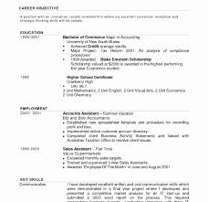Free Resume Directory Best of Resume Template Best Marketing Manager Samplezwords Finance For